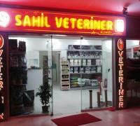 21131-layka-veteriner-klinigi-794