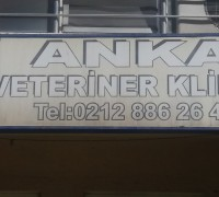 21165-anka-999