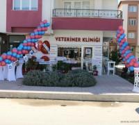 kahraman-veteriner-klinigi-19