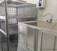 kahraman-veteriner-klinigi-710