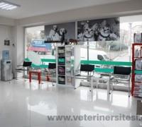 21237-petvet-veteriner-tip-merkezi-649