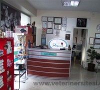 21239-petvet-veteriner-tip-merkezi-579