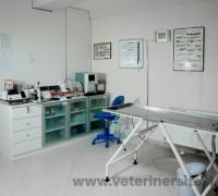 21241-petvet-veteriner-tip-merkezi-493