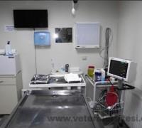 21249-petvet-veteriner-tip-merkezi-720