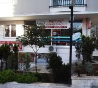 21250-petvet-veteriner-tip-merkezi-725