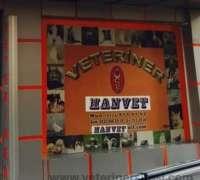 hanvet-veteriner-klinigi-870