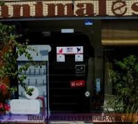 21266-animales-veteriner-klinigi-352