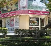 Bulvar Veteriner Kliniği