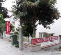 armilla-veteriner-94