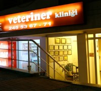 21342-vetline-veteriner-klinigi-657
