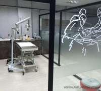 sitki-kececi-veteriner-klinigi-673