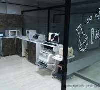 sitki-kececi-veteriner-klinigi-763