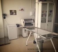 21408-nunavet-veteriner-klinigi-803