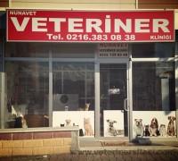 21411-nunavet-veteriner-klinigi-775