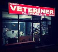 21412-nunavet-veteriner-klinigi-853