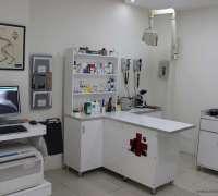 vetland-veteriner-klinigi-318
