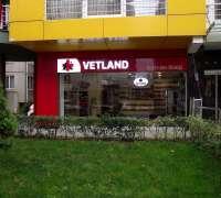 vetland-veteriner-klinigi-653