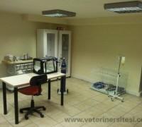 21441-medica-veteriner-muayenehanesi-641