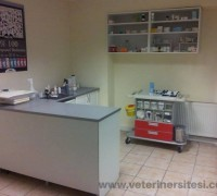 21444-medica-veteriner-muayenehanesi-232