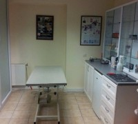 21447-medica-veteriner-muayenehanesi-628
