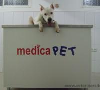 21451-medicapet-veteriner-klinigi-988