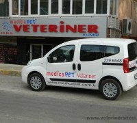 21461-medicapet-veteriner-klinigi-785