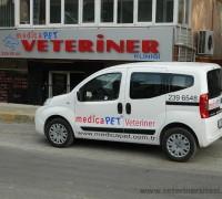 21461-medicapet-veteriner-klinigi-785