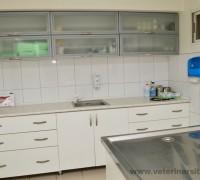 21465-medicapet-veteriner-klinigi-912