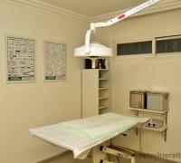 21468-medicapet-veteriner-klinigi-286