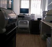 21482-yenibaskent-veteriner-muayenehanesi-678
