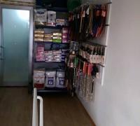 21490-yenibaskent-veteriner-muayenehanesi-959