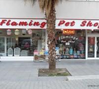 21499-flamingo-petshop-599