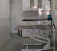 21511-mavivet-veteriner-klinigi-362