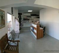 21512-mavivet-veteriner-klinigi-315