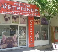 21519-yesilova-veteriner-klinigi-820