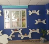 21524-adana-lotus-veteriner-klinigi-719