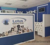 21525-adana-lotus-veteriner-klinigi-860