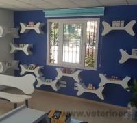 21526-adana-lotus-veteriner-klinigi-694