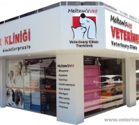 21549-meltems-veteriner-klinigi-595