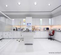 21558-bremens-saglik-hizmetleri-veteriner-klinigi-496