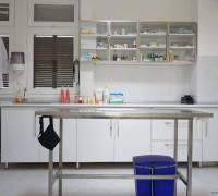 21577-bahcesehir-veteriner-klinigi-977
