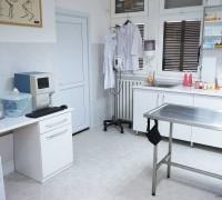 21582-bahcesehir-veteriner-klinigi-209