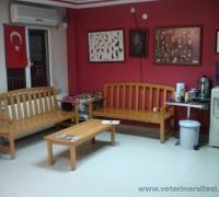 21593-batikent-veteriner-muayenehanesi-443