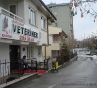 21596-batikent-veteriner-muayenehanesi-611