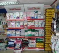 21597-batikent-veteriner-muayenehanesi-870