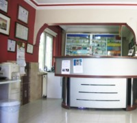 21602-batikent-veteriner-muayenehanesi-475