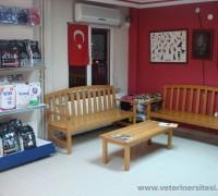 21603-batikent-veteriner-muayenehanesi-934