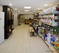 21657-nuhun-gemisi-veteriner-klinigi-480