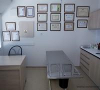 21658-nuhun-gemisi-veteriner-klinigi-324