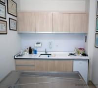 21659-nuhun-gemisi-veteriner-klinigi-99